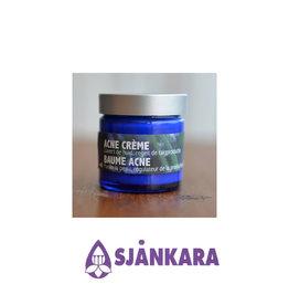 Sjankara Cosmeceutics, acne crème