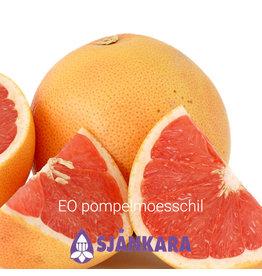 Sjankara EO pompelmoes