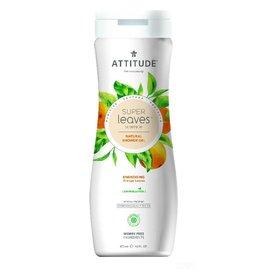 Attitude Showergel, Energising
