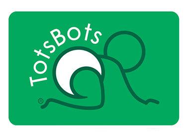 Totsbots