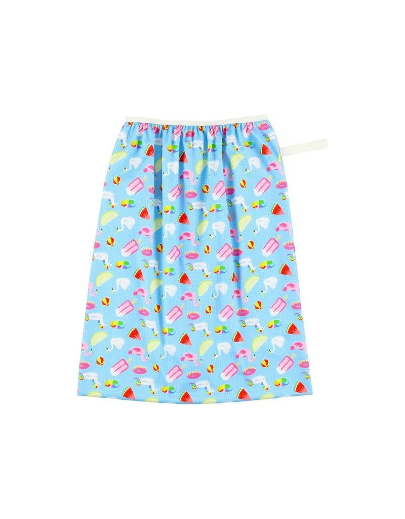 Lilypoppy Lilypoppy - linnenzak, pul, summertime