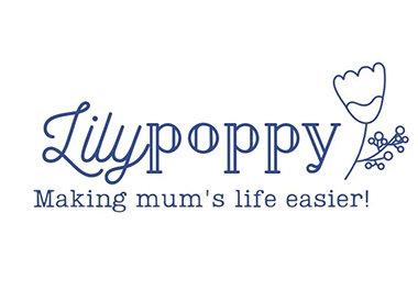 Lilypoppy