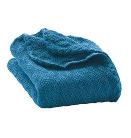 Disana Deken, blue