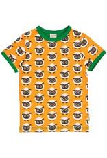 Maxomorra Maxomorra - T-shirt, classic sheep