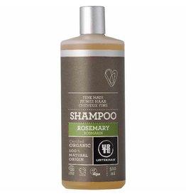 Urtekram Shampoo, rozemarijn