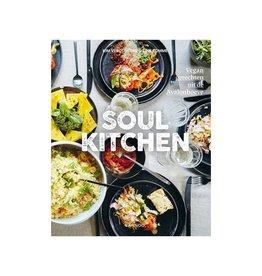 Boeken Soul Kitchen