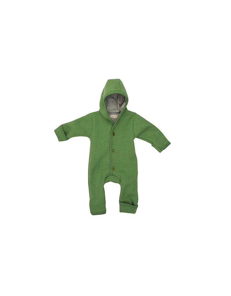 Disana Disana - overall, green B