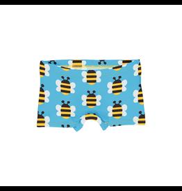 Maxomorra Boxer, humble bumblebee (3-16j)