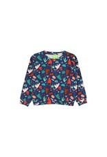 Lily Balou Lily Balou -  shirt, ida, groovy cats