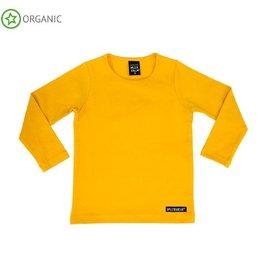 Villervalla Shirt, honey (3-16j)