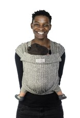 Babylonia Carriers Babylonia Carriers - BB-TAI Bold