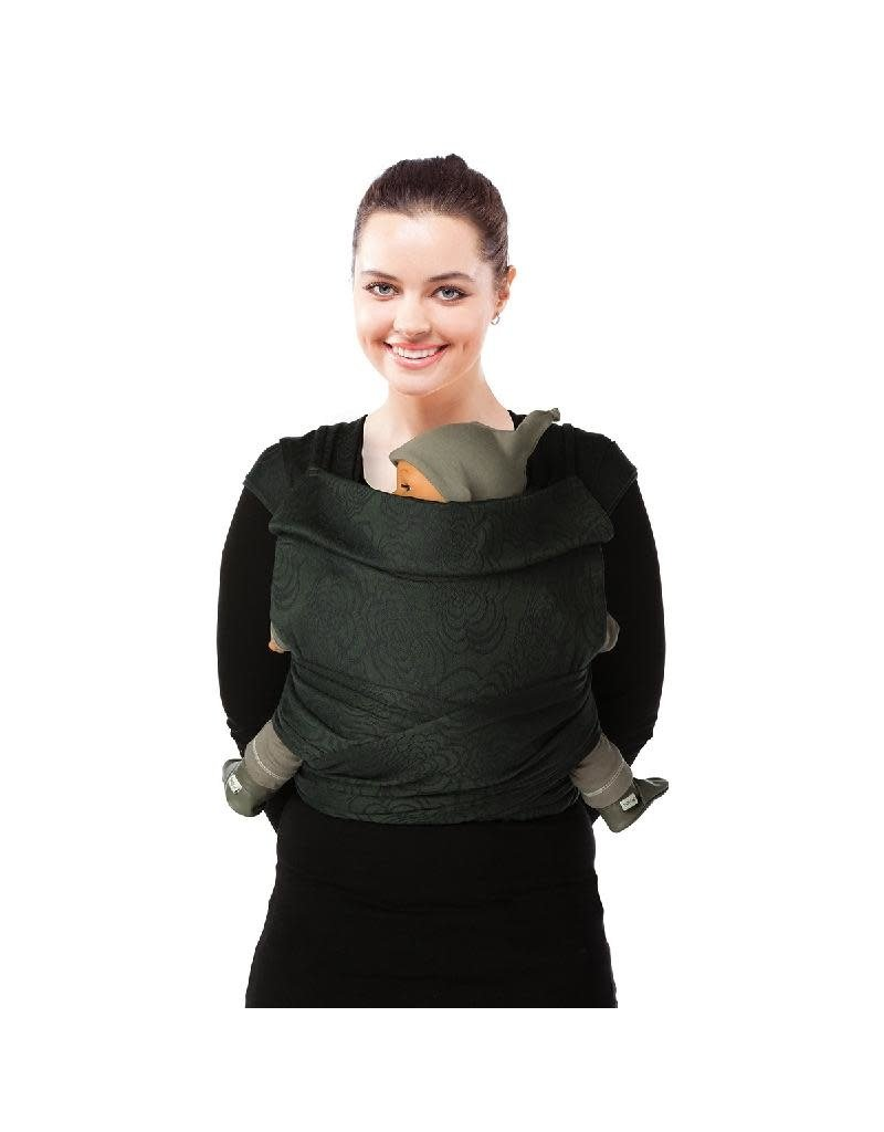 Babylonia Carriers Babylonia Carriers - BB-TAI Moonshadow