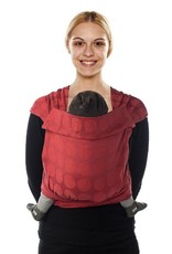 Babylonia Carriers Babylonia Carriers - BB-TAI Red Chili