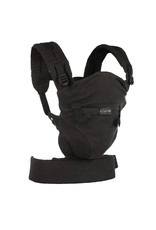 Babylonia Carriers Babylonia Carriers - Tricot Click Black
