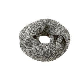 Disana Colsjaal, anthracite/grey
