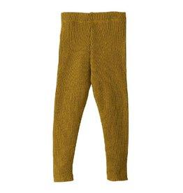 Disana Legging, gold (3-16j)