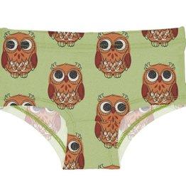 Maxomorra Hipster, owl (3-16j)