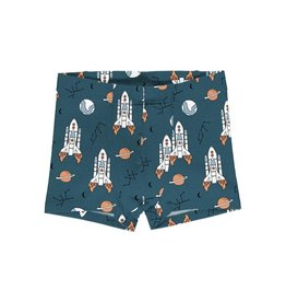 Meyadey Boxershort, ready to take off (3-16j)