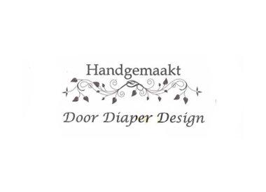 Diaper Design