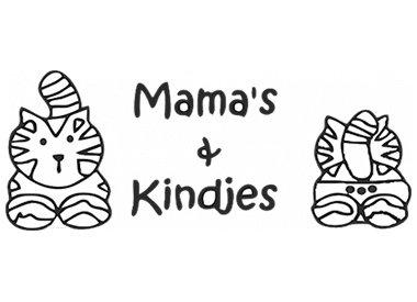 Mama's & Kindjes