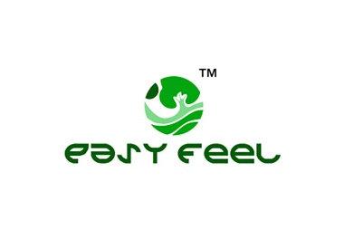 Easy Feel