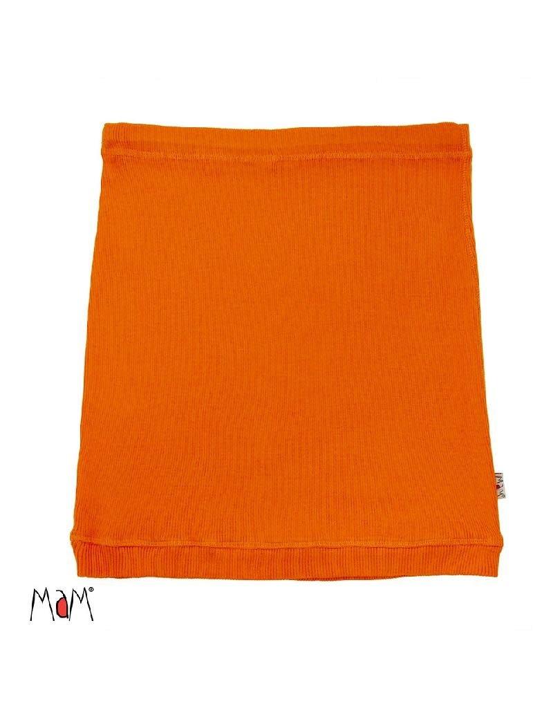MaM MaM - multitube, wol, festive orange