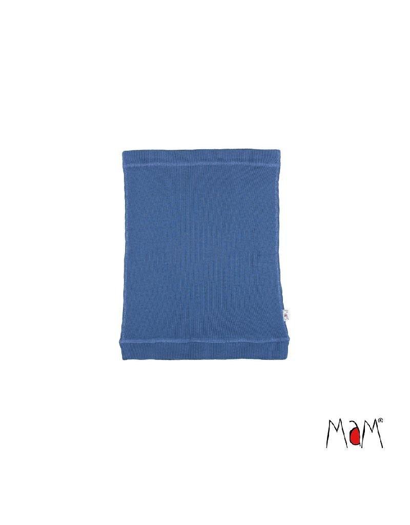 MaM MaM - multitube, wol, cosmos blue