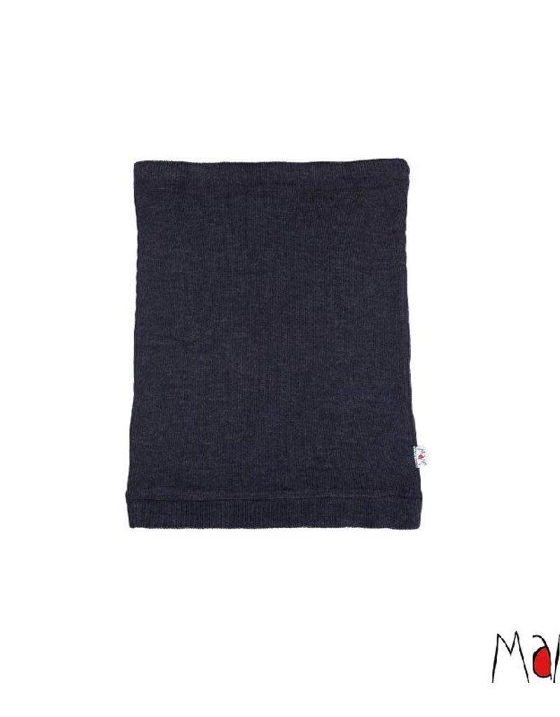 MaM MaM - multitube, wol, foggy black