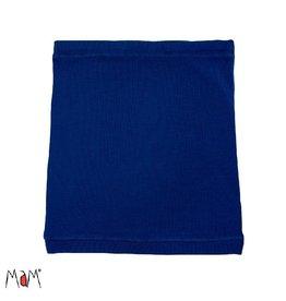 MaM Multitube, wol, jewel blue