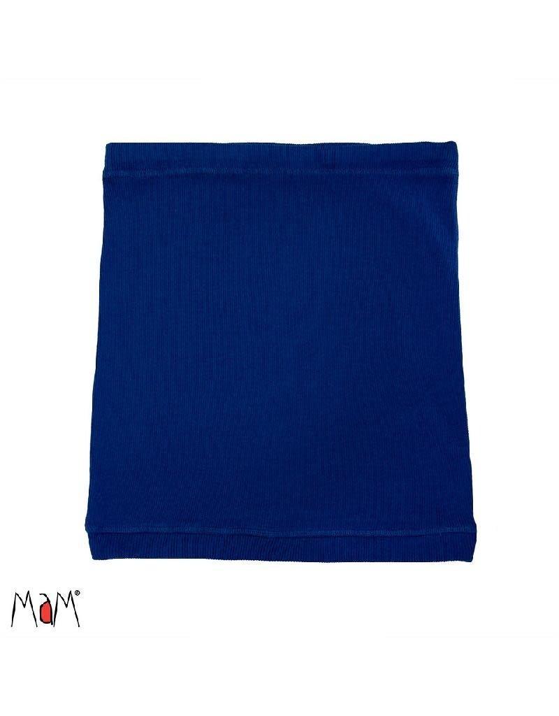 MaM MaM - multitube, wol, jewel blue