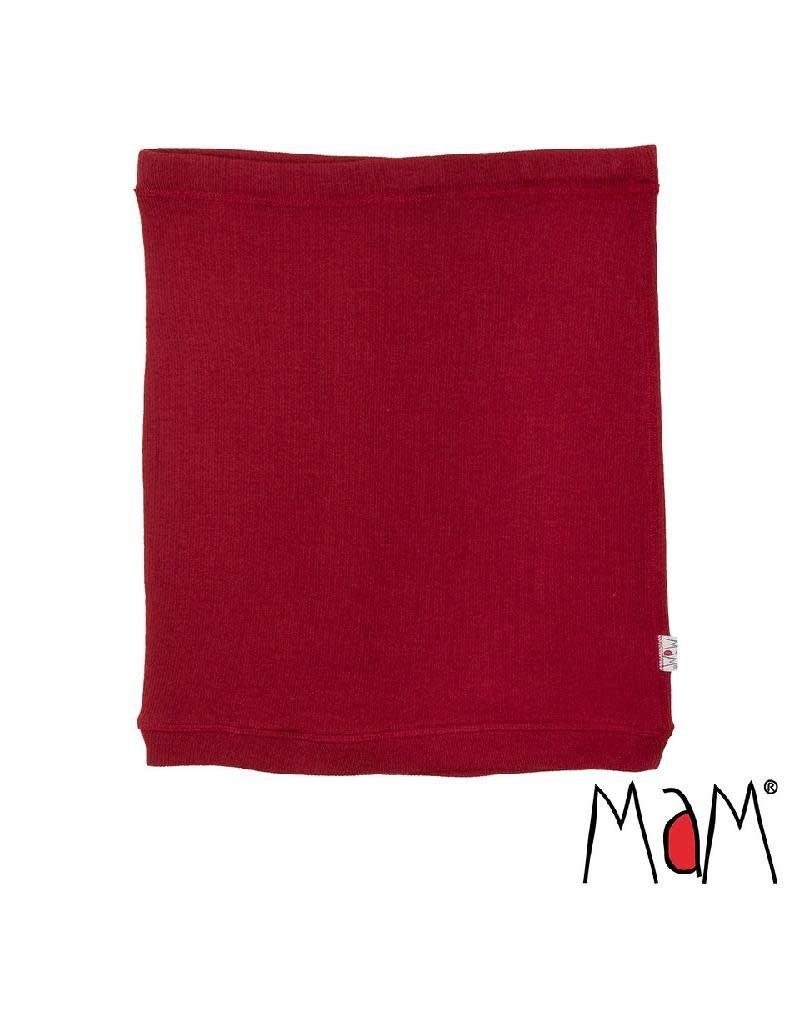 MaM MaM - multitube, wol, raspberry red