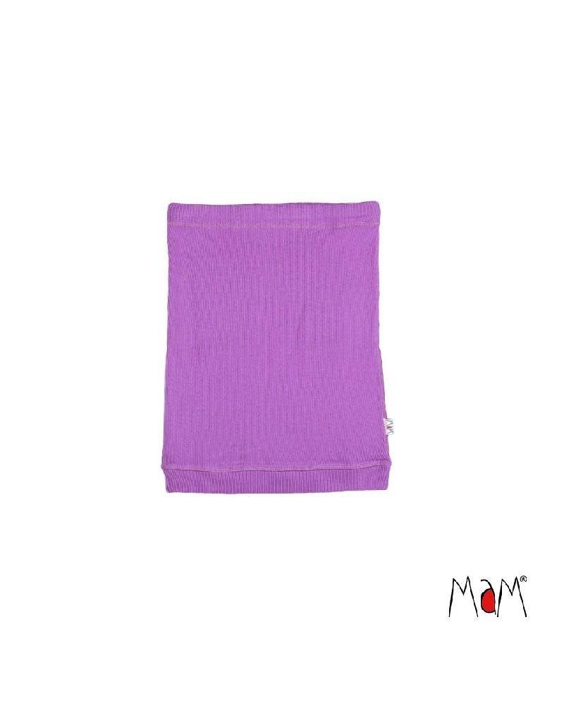 MaM MaM - multitube, wol, lavender crystal