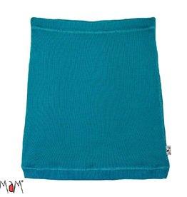 MaM Multitube, wol, royal turquoise