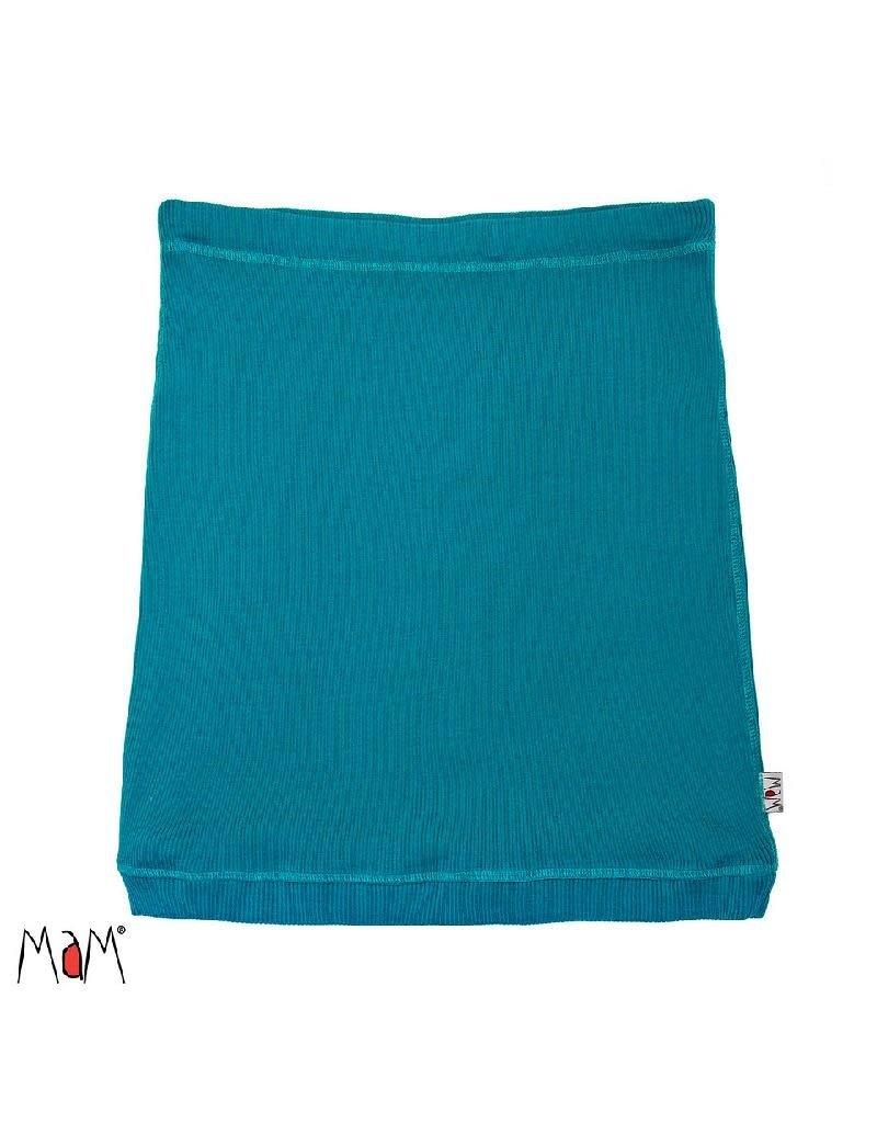MaM MaM - multitube, wol, royal turquoise