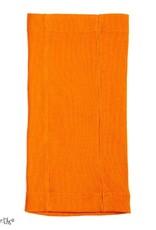 ManyMonths ManyMonths - multitube, wol, festive orange (3-16j)