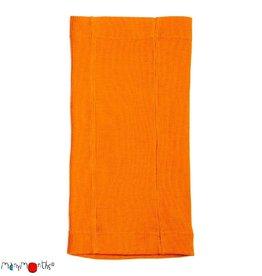 ManyMonths Multitube, wol, festive orange (3-16j)