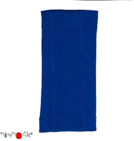 ManyMonths Multitube, wol, jewel blue (3-16j)
