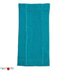ManyMonths Multitube, wol, royal turquoise (3-16j)