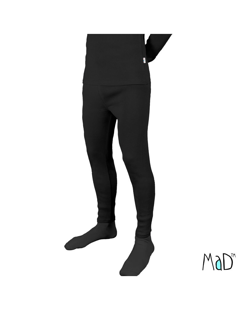 MaD MaD - thermal pants, night sky