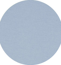 ManyMonths Hazel broek, bright silver (0-2j)