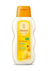 Weleda Weleda baby - calendula crèmebad, 200 ml
