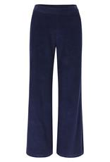 Lily Balou Lily Balou -  tess trousers, patriot blue