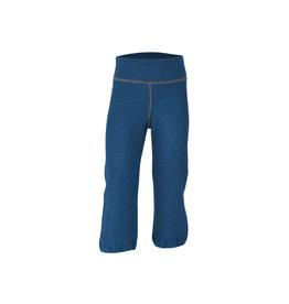 Engel Pyjamabroek, oceaanblauw (3-16j)