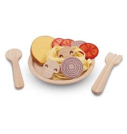 Plan Toys Spaghettiset
