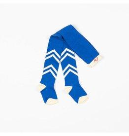 Alba of Denmark Broekkous, snorkel blue