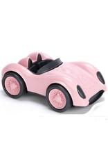 Green Toys Green Toys - racewagen, roze