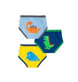Zoocchini Oefenbroekjes, dinosaurussen