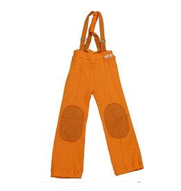 ManyMonths Hazel broek, festive orange (3-16j)