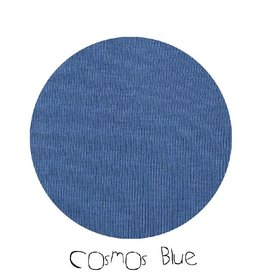 ManyMonths Hazel broek, Cosmos Blue (0-2j)