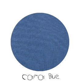 ManyMonths Hazel broek, cosmos blue (3-16j)